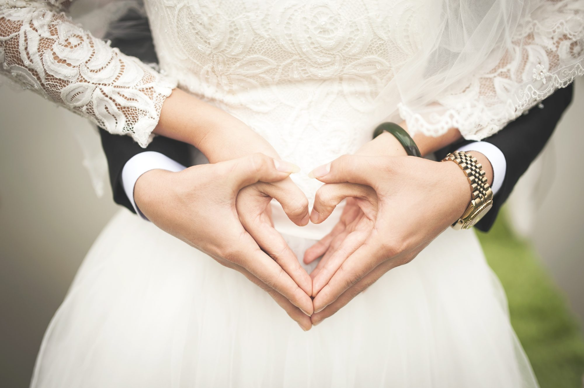 The Wedding Planning Timeline and How Useful It Is