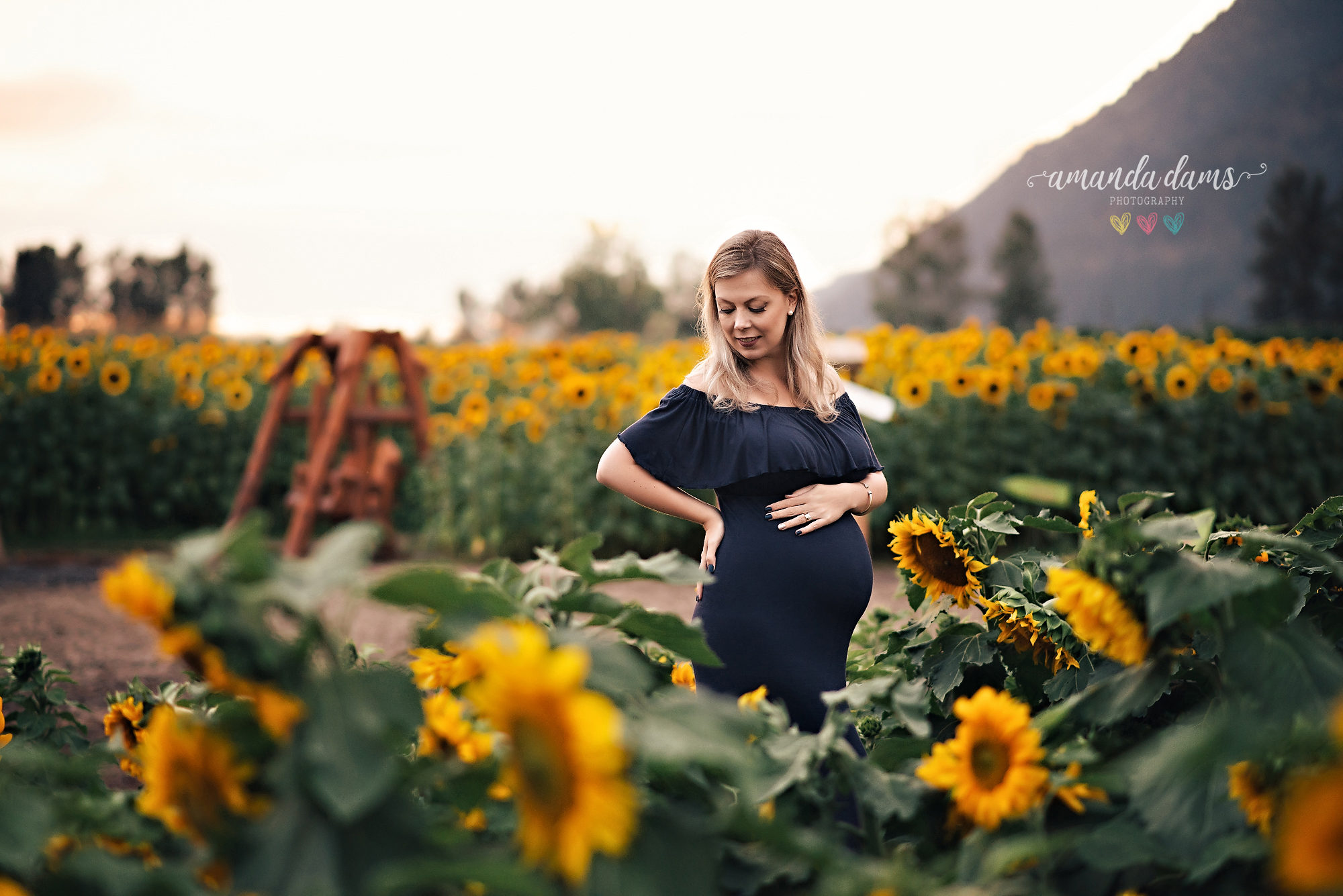 maternity-photography-vancouver-bc